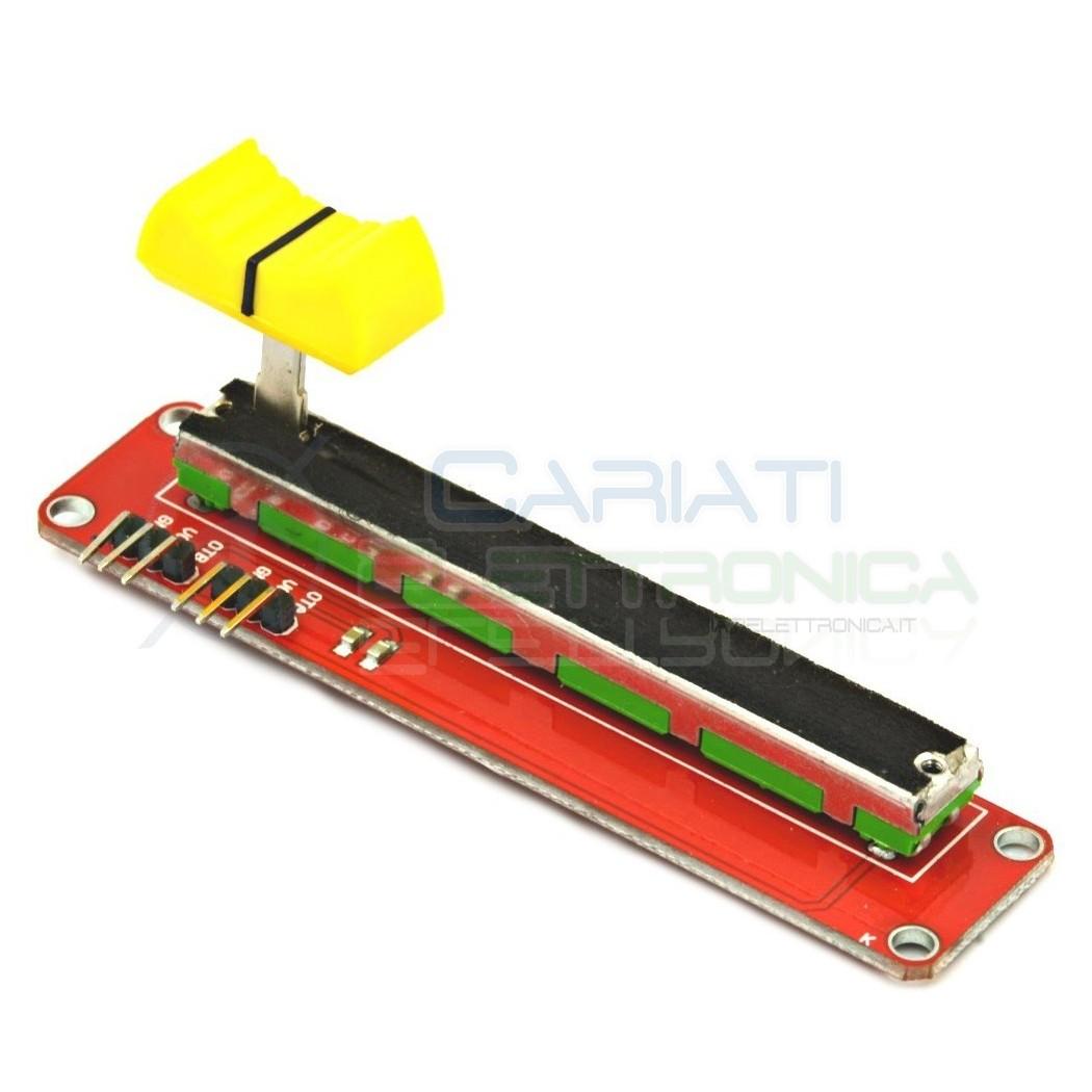 SMARTSWITCH 22mm 12 24V mod METALLO CROMATO momentaneo Angel Halo ILLUMINATO LED switch
