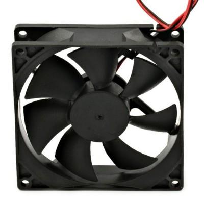 Ventola 120x120x25 12V 2W Dissipazione Ventilazione 3,50 €