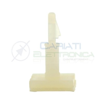 4 PEZZI Distanziale supporto adesivo per circuiti stampati pcb 15,9mm