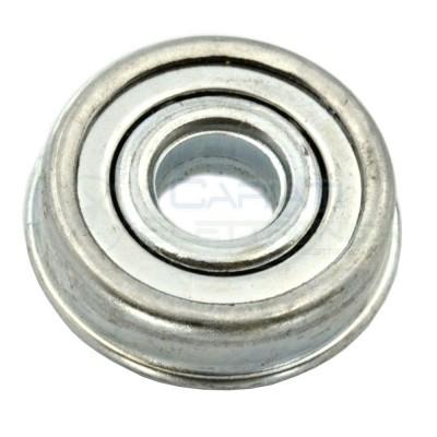 Cuscinetto a sfere per aste motori ruote da 36x12x11mm