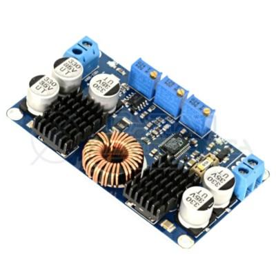 Convertitore regolatore di tensione Step UP - Down con integrato LTC3780  24,99€