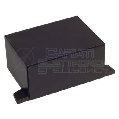 Scatola Contenitore 70x34x51mm per elettronica Custodia in plastica Krade