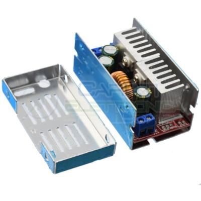 Alimentatore Convertitore Regolatore Step Down DC DC 12A 160W 5-40V a 1.25-36V Generico
