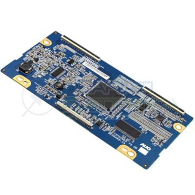 Scheda tcom samsung T370XW02 V5 CB 06A69-1A LE37R86BD LE37R87BD LE37R88BD ricambio testato Generico