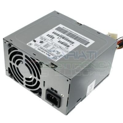 Power supply TX Astec VL202-3425 220V 200Watt out 12V 8A e 5V 20A