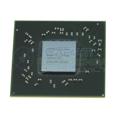 ATI Mobility Radeon HD 6750 216-0810005 BGA GPU Chip IC chipset GraphicsAmd