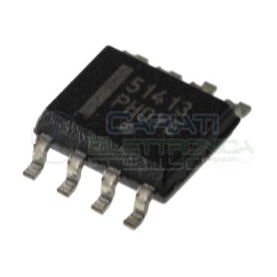 copy of 1 PEZZO IC CIRCUITO INTEGRATO MAP3202 SOP-14 SMD DRIVER PWMOn semiconductor