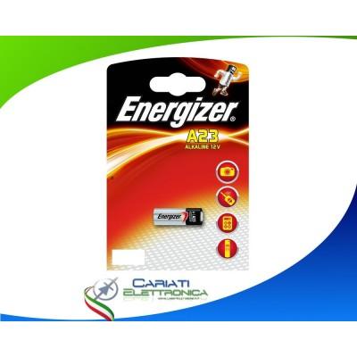PILA BATTERIA ENERGIZER MN21 A23 K23A LRV08 L1028 12 V Energizer 1,49 €