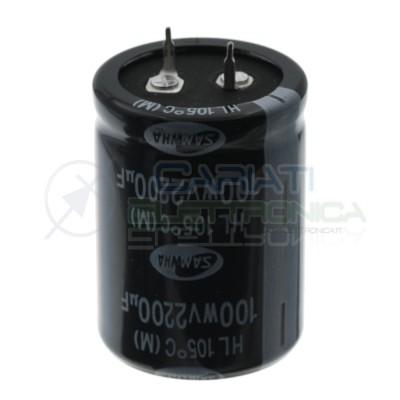 10 PEZZI 2N2907A 2N2907 PNP Transistor TO92Samwha