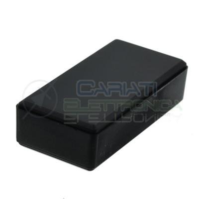 Contenitore per l'elettronica in plastica 78x39x22mm custodia in Abs