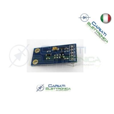 BH1750FVI Modulo Sensore di Luce GY-30 Arduino PIc
