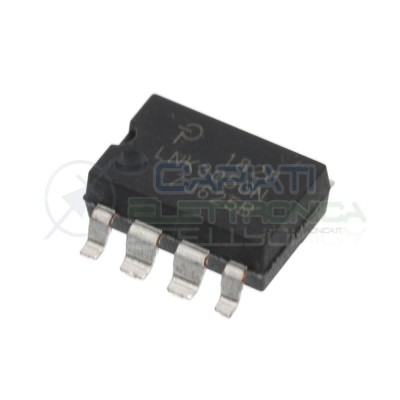 LNK305GN Convertitore Buck Boost Flyback alimentatore 7 Pin POWER INTEGRATIONS