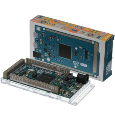 Arduino Due 2 Originale Arduino