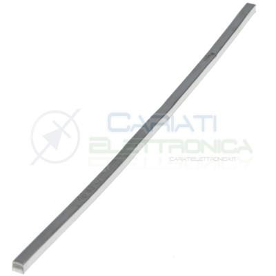 Solder bar 150g 0,15kg 60Sn-40Pb 190°C verga for solderingCynel