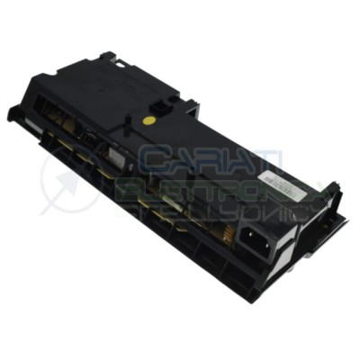 Alimentatore PS4 Pro ADP-300ER AAD Playstation 4 Ricambio Sony