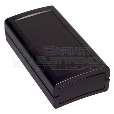 Scatola Contenitore 120x31x60mm per elettronica Custodia in plastica Krade