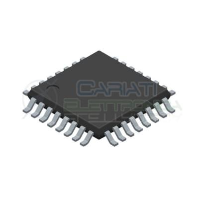Atmel ATMEGA88PA-AU 8-bit Microcontrollers McuAtmel