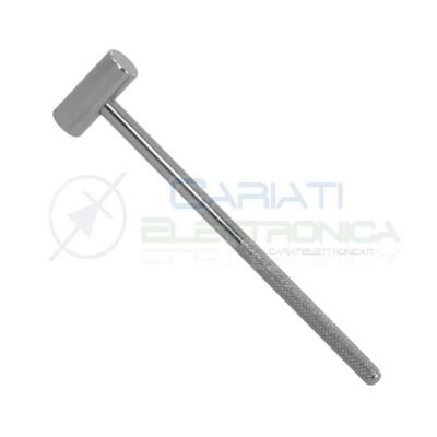 copy of Estrattore per Circuiti Ic Chip integrati Dil Pinza Pinzetta Elastica IsolataDonau