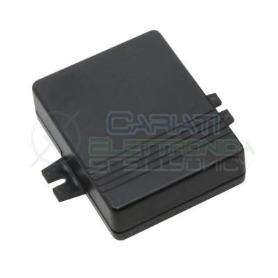 Contenitore per l'elettronica in plastica 72x56x21mm custodia in AbsDonau