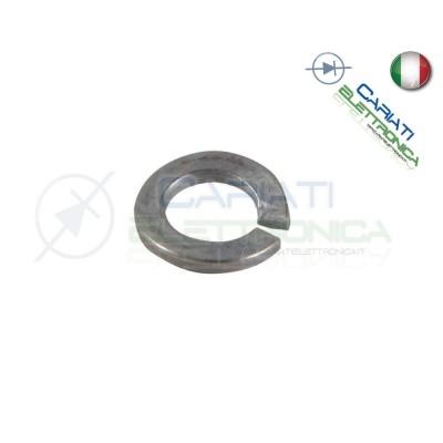 10 PEZZI Rondella M3 in Metallo Distanziali Rondelle Elastiche 1,00 €