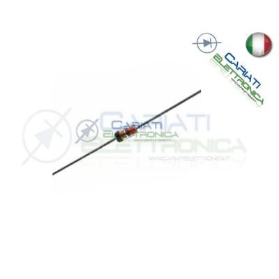 10 PEZZI DIODO DIODI DIAC DB3 TRIAC 1,00 €
