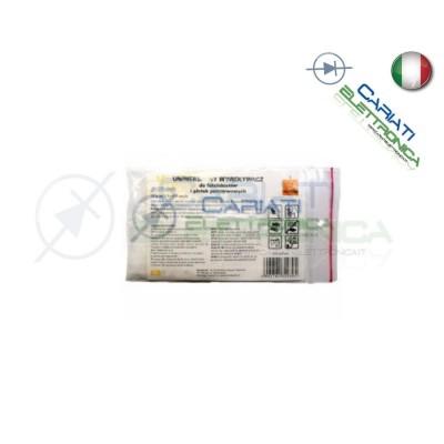 Sviluppo per Piastre Basetta Presensibilizzate PCB Circuiti Stampati 22g  1,90€