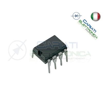 PIC12F508-I/P 12F508 MICROCONTROLLORE PIC