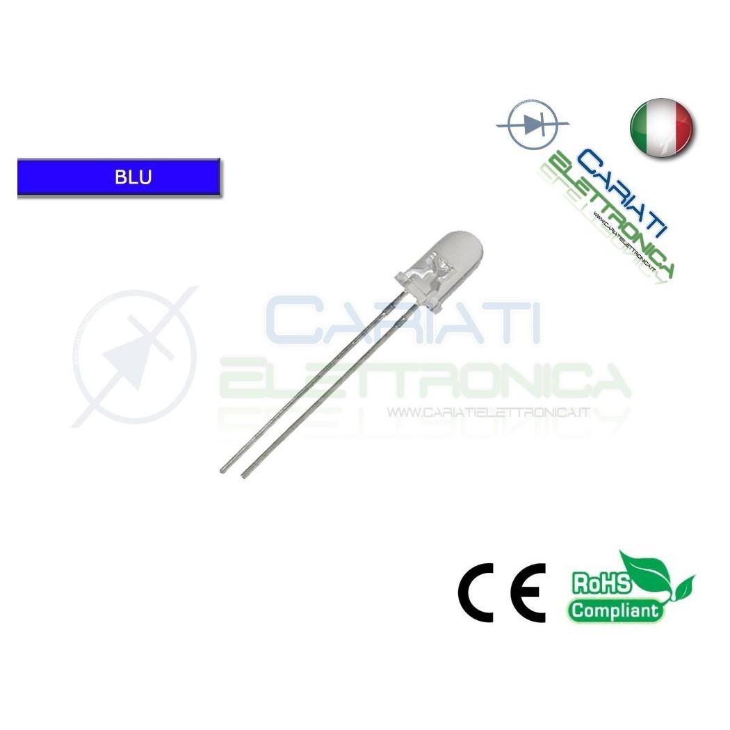Diode Zener 1,3W 5,6V Ammo Pack DO41 Diode BZX85C5V6-TAP Zener Diodes