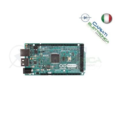 Arduino Mega ADK Rev3 R3 per Android Arduino