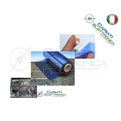 1m Pellicola Fotosensibile per Relizzazione Produzione PCB Circuiti Stampati Generico 6,99€
