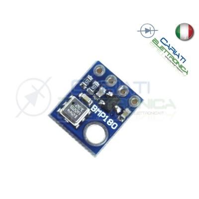 BMP180 Sensore di Pressione e Temperatura Barometro Altitudine Arduino Pic
