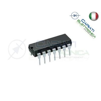 Intergrato ISD1820 ISD1820PY chp ic registrazione suono audio 1,50 €