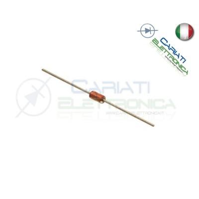 50 PEZZI Diodo 1N4148 diodo raddrizzatore
