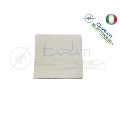 Guarnizione per cella di peltier isolatore dissipatore TEC1 1,00 €