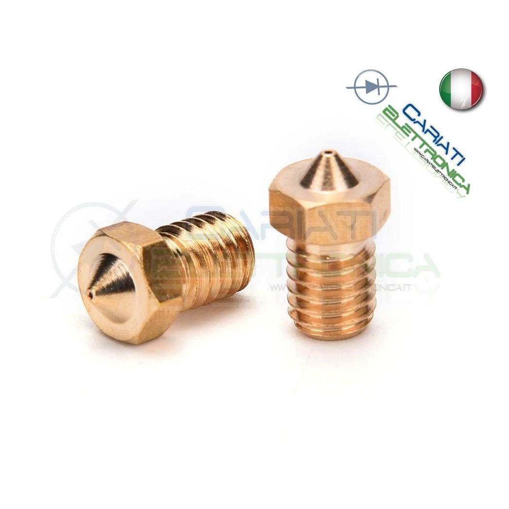 Parts & Accessories Cinghia 2gt 1524mm 1524-2gt Di Trasmissione Chiusa Da 6mm Per Stampanti Motori 3d Printers & Supplies