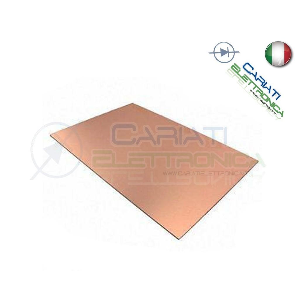 L Protezione usa e getta Overall secutex ® dimensioni 3 costruzione-amianto-TONDO