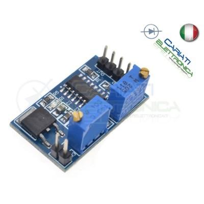 Modulo Scheda SG3525 PWM regolazione frequenza 100 - 400 kHz 5,90 €