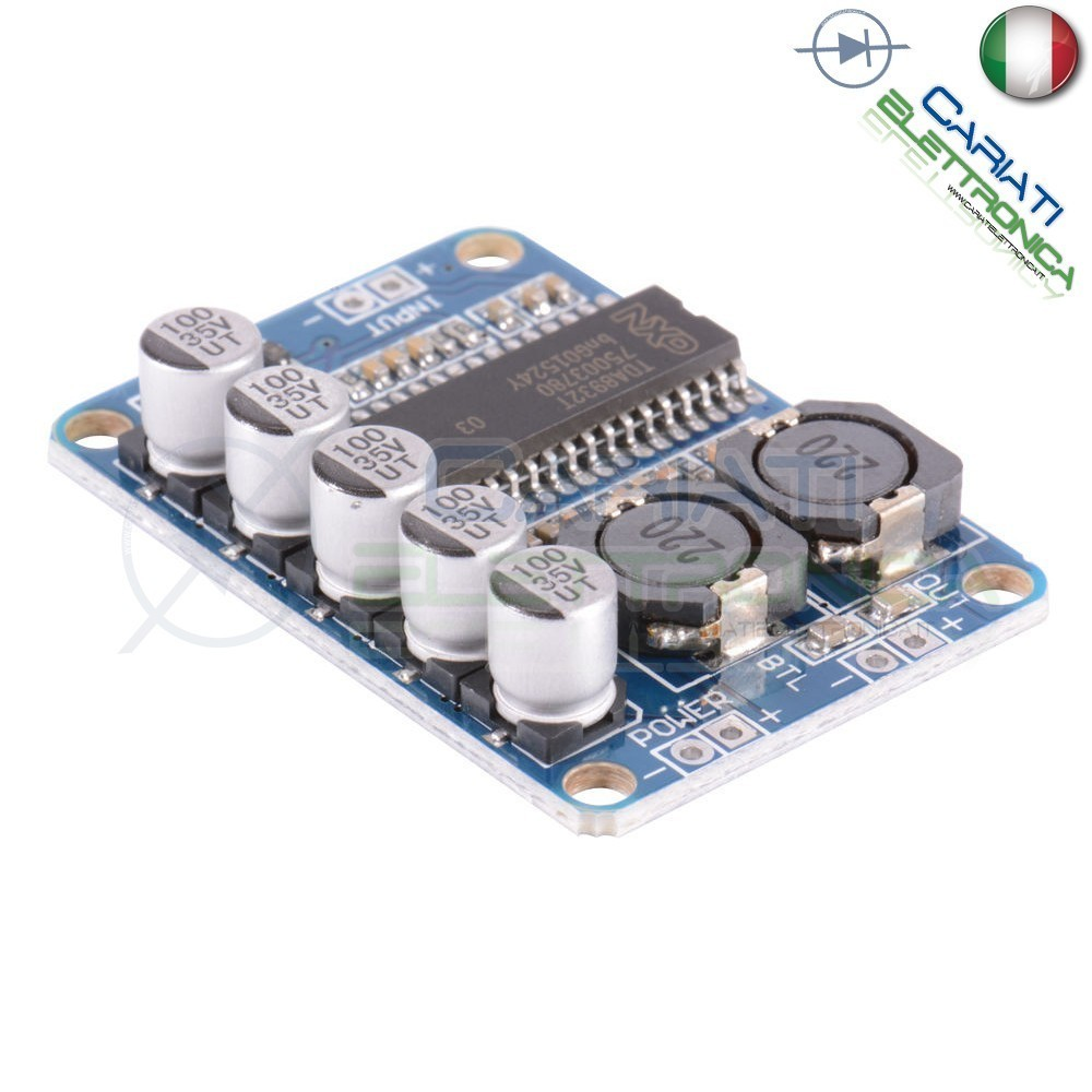 Amplificatore stereo mono tda8932 35w mono digital stereo amplifier amplificatore stereo mono tda8932 35w mono digital stereo amplifier low power 459 altavistaventures Image collections